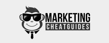 marketing-cheat-guides-logo.jpg